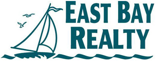 East Bay realty